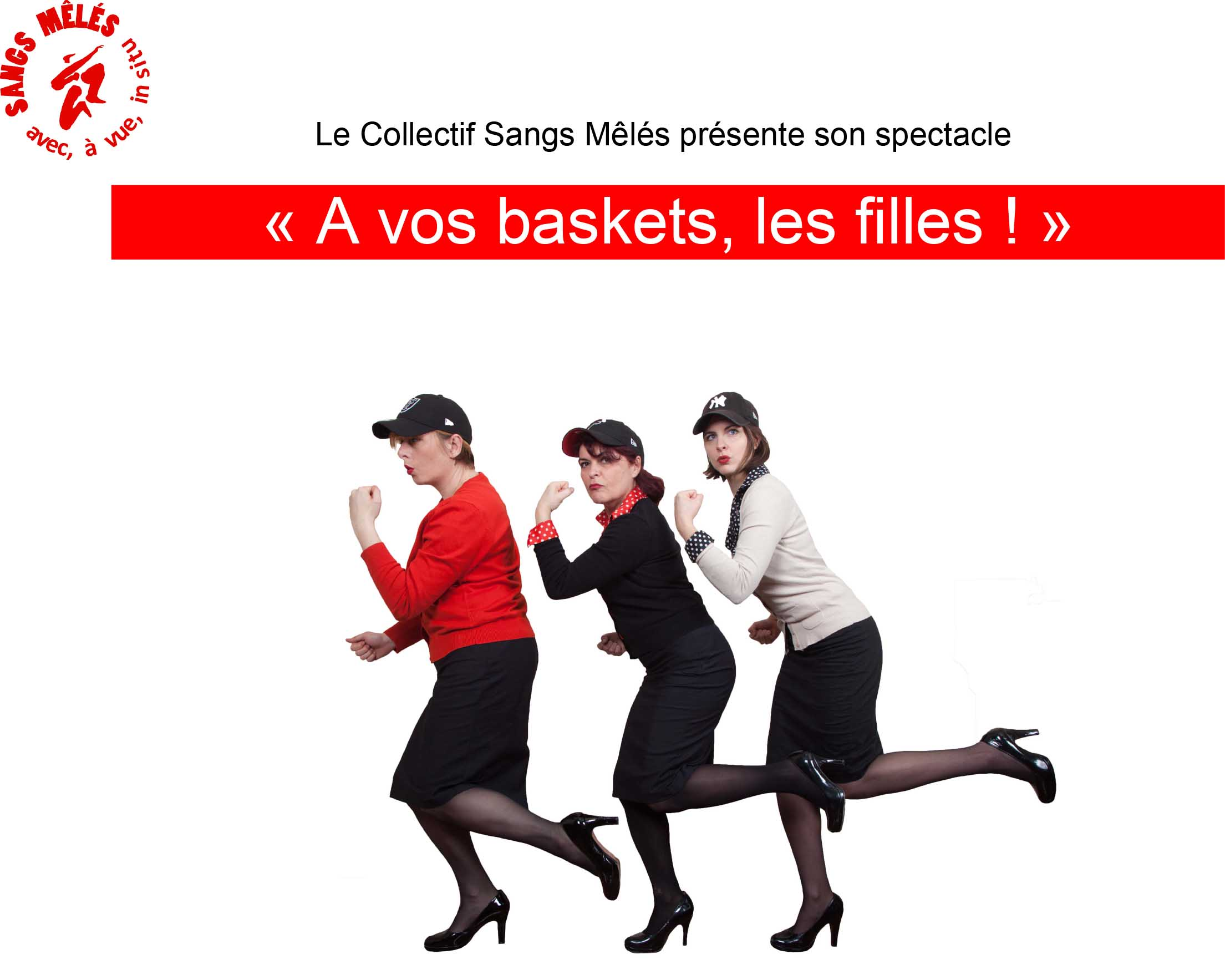 Lundi 27 mai, colloque international : L'émancipation des filles par le sport